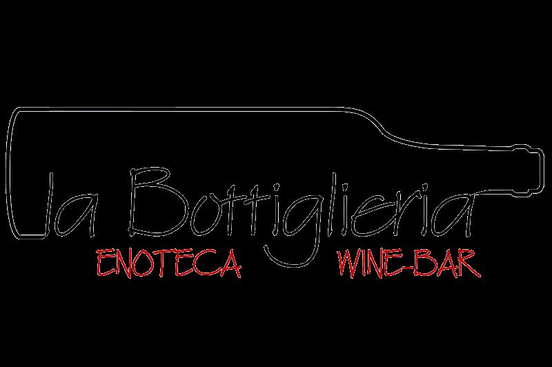 Enoteca La Bottiglieria